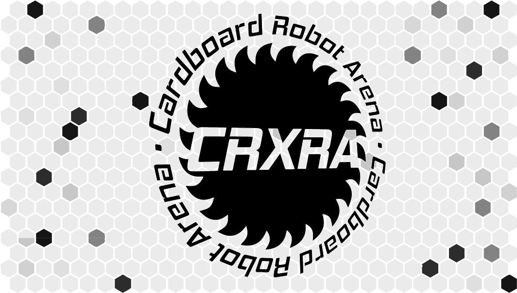 Kickstarting Cardboard Robo-Mayhem